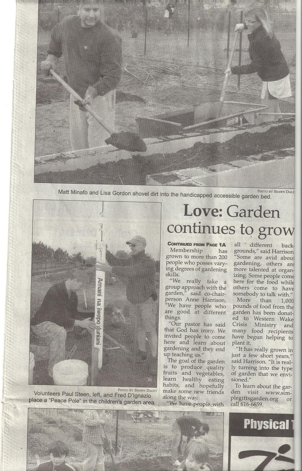 Garden of Love0002